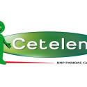 Osobní půjčky Cetelem jsou ještě výhodnější