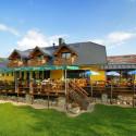 Hotel Skalka – ubytování, sport, relax a restaurace Benecko Krkonoše