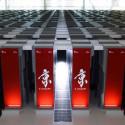 Česká republika se pyšní výrazně nejvýkonnější superpočítačem v celé Evropě