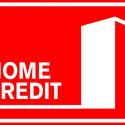 Homecredit – při podpisu smlouvy vždy přesně víte, za co platíte