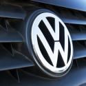 Volkswagen falšoval emisní testy