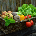 Proč lidské tělo potřebuje vitaminy?