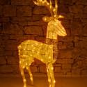 Vánoční osvětlení – na internetu obrovský výběr!