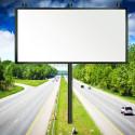 Reklamní plachty – účinná a nejlevnější forma prezentace