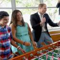 Stolní fotbal pro děti – ideální dárek pro celou rodinu