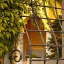 Zabezpečení domu kvalitními mřížemi od firmy Raab