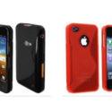 Jak zajistit delší životnost mobilního telefonu