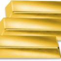 Investice do drahých kovů se vyplatí