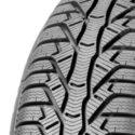 Nejlepší úsporné zimní pneumatiky