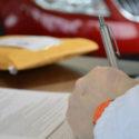 Zažádejte si o fér rychlou půjčku online
