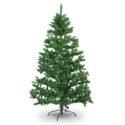 Poznejte výhody umělých vánočních stromečků