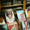 Časopis pro ženy radí a informuje