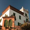 Vlastní dům ve Španělsku nemusí být pouze vaším snem