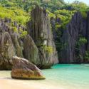 Milujete přírodu? Filipíny jsou jasnou volbou