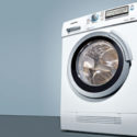 Jak vybrat ideální sušičku prádla?