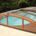 Luxus pod jednou střechou