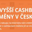 Tipli.cz: Nakupte si a získejte část peněz zpět