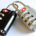 Zabezpečení majetku před zloději