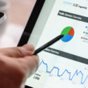 SEM marketing - vyhledávač jako spolehlivý zdroj prodejů