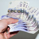Jak vybrat správné online srovnání půjček a konsolidací