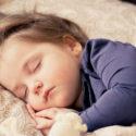 Bojujte s nespavostí!
