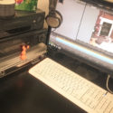 VHS převod a digitalizace