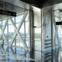 Jak postupovat na letišti – odbavení bez nervů