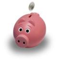 Jaké přednosti mají nebankovní půjčky a jaká jsou její rizika?