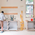 Montáž nové kuchyňské linky – správný postup
