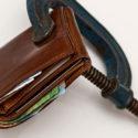 Daňové poradenství Vám ušetří spousty času a peněz