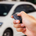 Nedílná součást automobilu – klíče