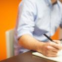 4 otázky pro rychlý výběr kancelářské židle