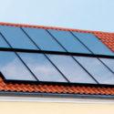 Jak snížit výdaje za energii
