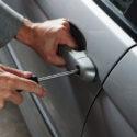 10 rad, jak nejlépe zabezpečit své auto