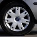 Jaké jsou výhody letních pneumatik?