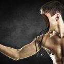 Jak nakopnout produkci testosteronu