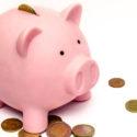 Jak si zvolit nejlepší úvěr pro podnikání