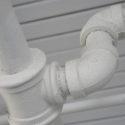 Izolace potrubí: která se vyplatí nejvíc?