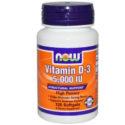 Jaké jsou přínosy vitamínu D pro vlasy