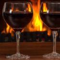 Rychlý sommeliérský kurz – jaké víno se hodí k jídlu?