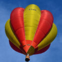 Let balónem vás zbaví slov