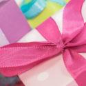 Presentlist vám připomene narozeniny a doporučí dárek