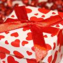 Jak překvapit ženu dokonalým dárkem