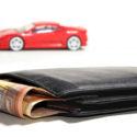 Jak získat půjčku a přitom obejít bankovní účet?
