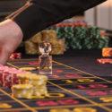 Jak je to s českými online kasiny