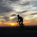 Městem na kole – na co nezapomenout?