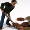Specifika půjčky pro začínající podnikatele