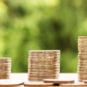 Na co si dát pozor při výběru krátkodobé půjčky?