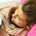 Podzim v plné síle aneb aby vás chřipka neskolila