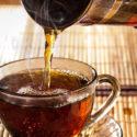 Vše, co byste měli vědět o černém čaji